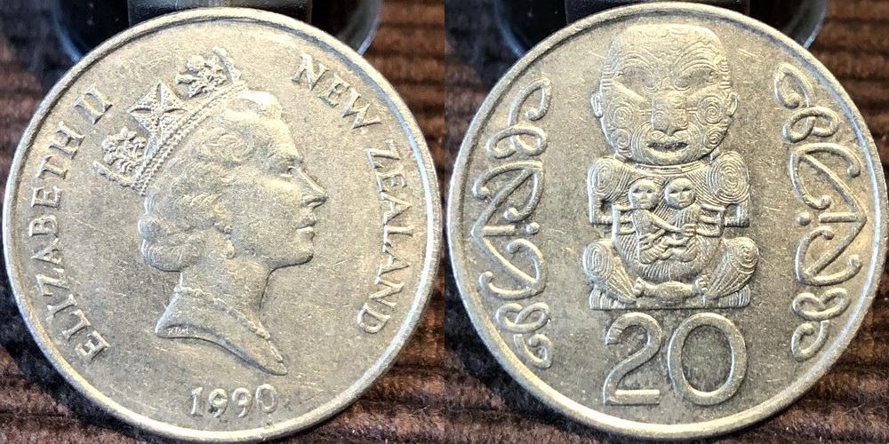 1990-NZL-20cent-KuMü(KM#81).jpg