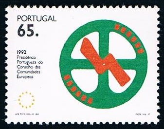 1992.1 Portugal - Br..jpg