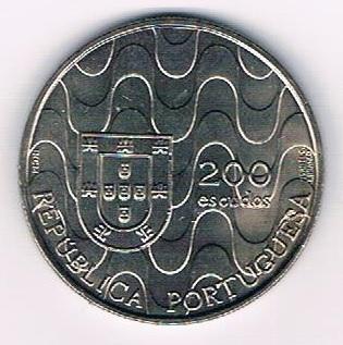 1992.1  Portugal Mü2.jpg