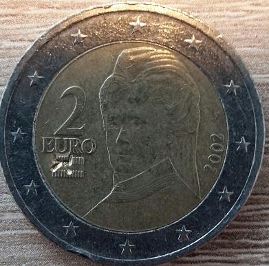 2 € Österreich 2002 JK.jpg