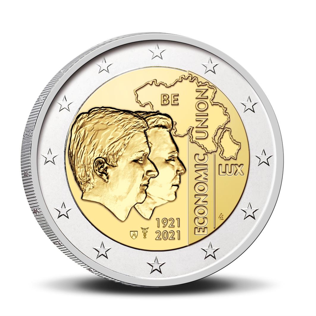 2-euro-BLEU-Voorzijde_Coincard.jpg