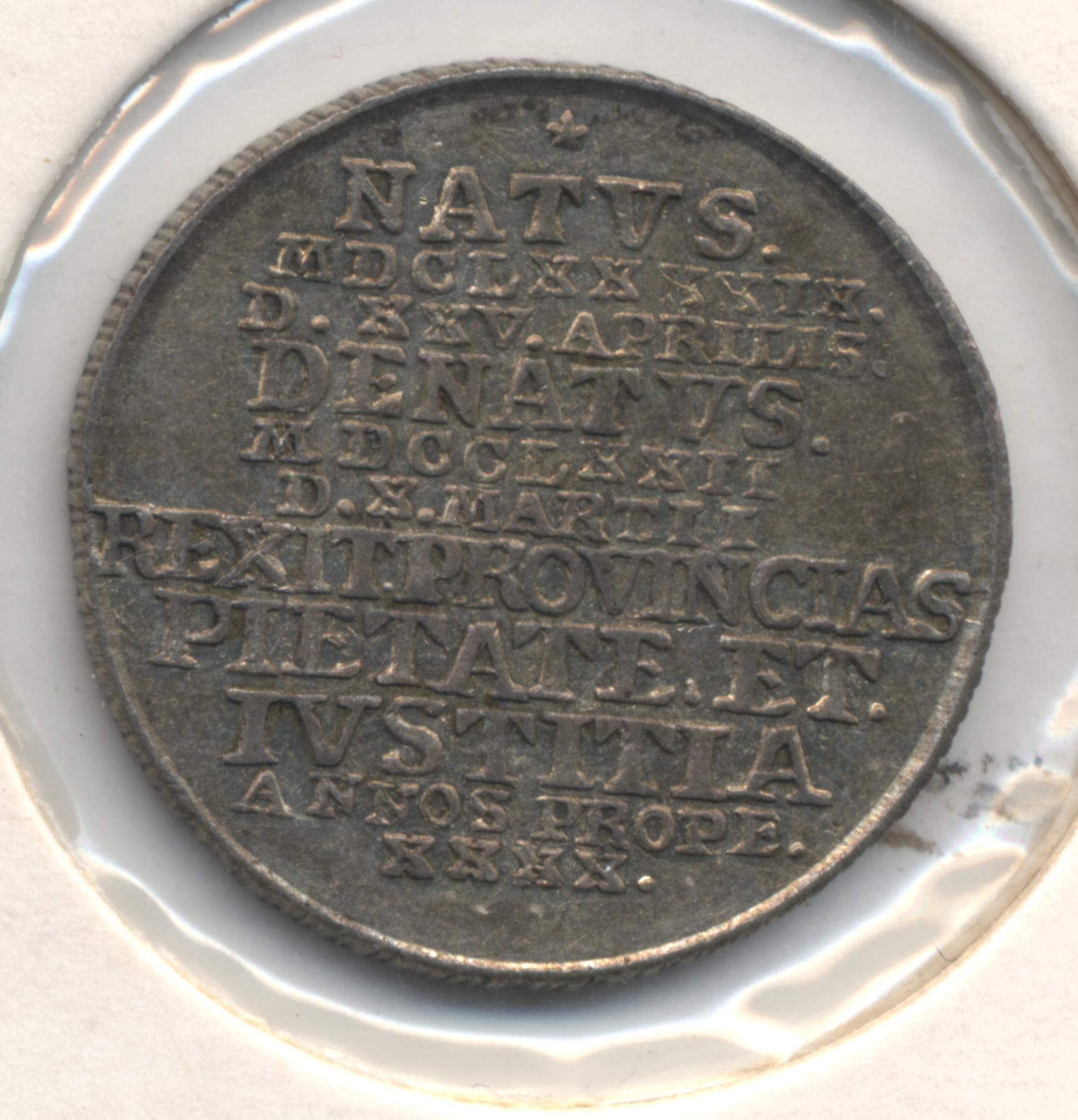 2 Groschen 1772 a.d.T. Friedrich 3. RS.JPG