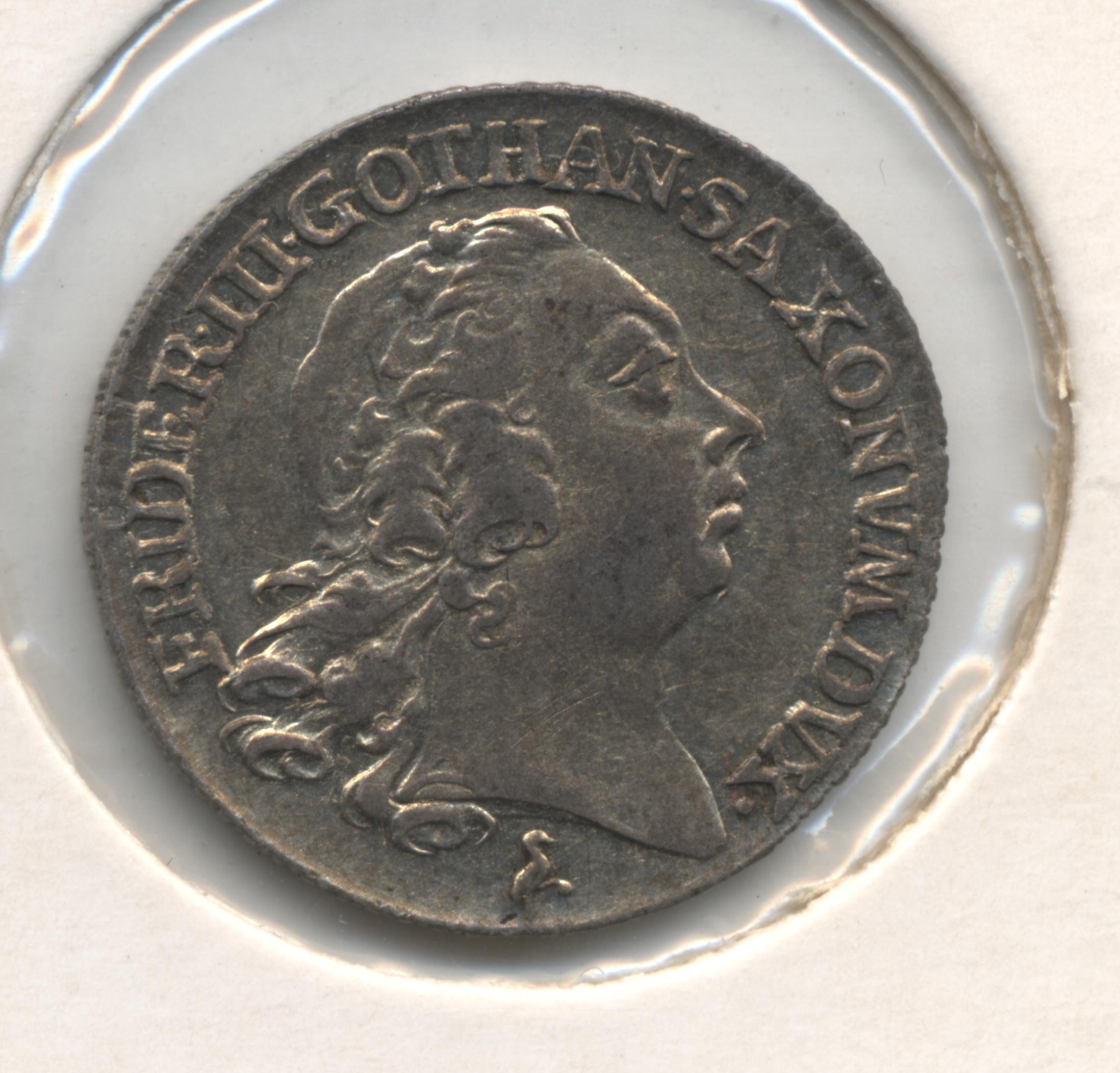 2 Groschen 1772 a.d.T. Friedrich 3. VS.JPG