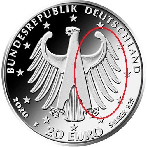 20-euro-deutschland-2020-silber-bfr-ludwig-van-beethoven_3.jpg