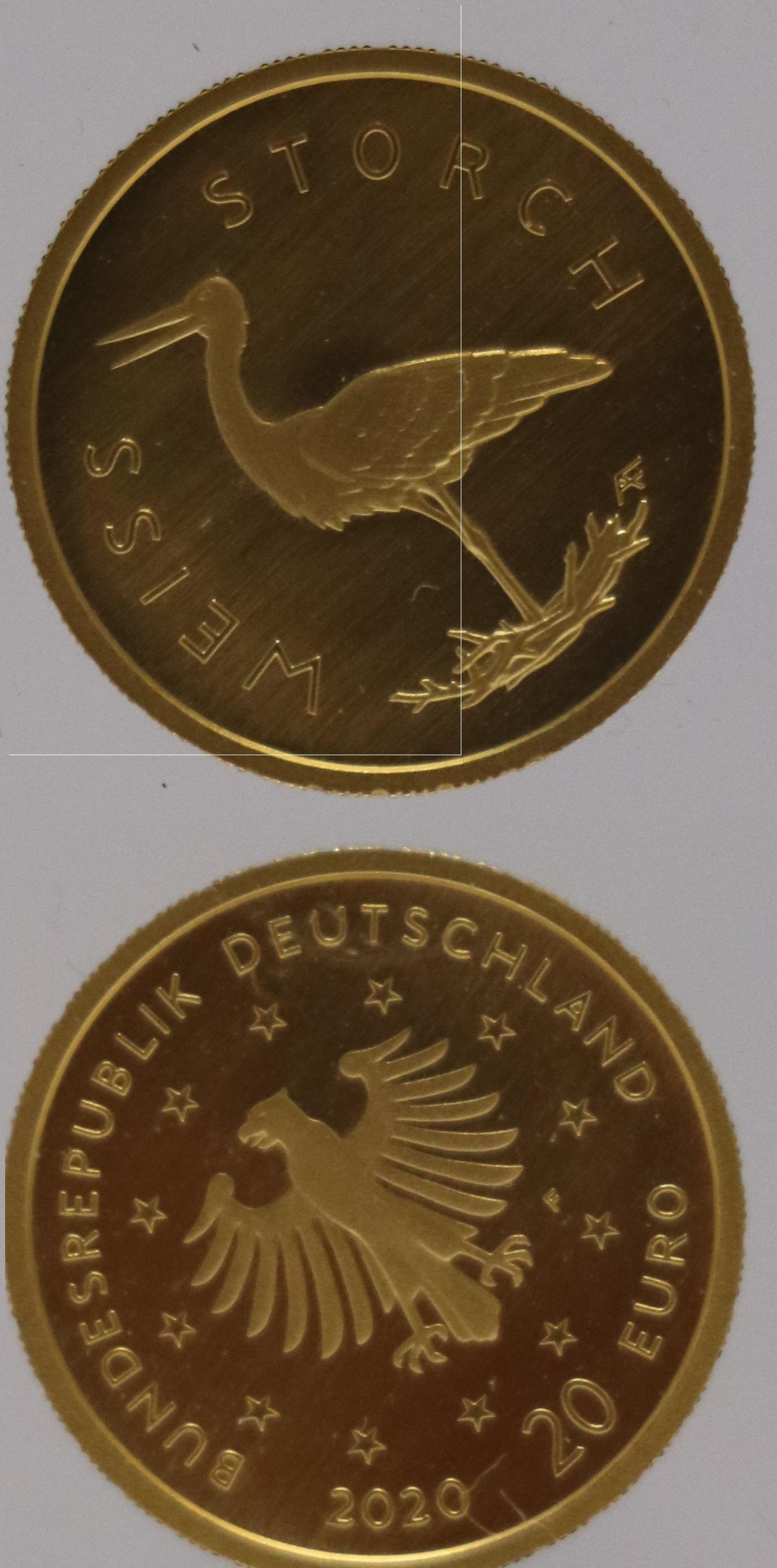 20 Euro Deutschland.jpg