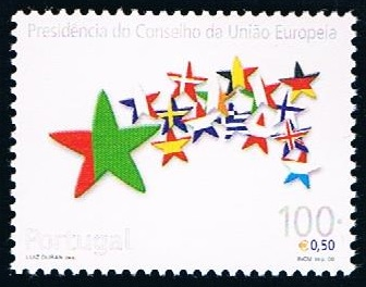 2000.1 Portugal - Br..jpg