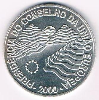 2000.1 Portugal Mü1.jpg