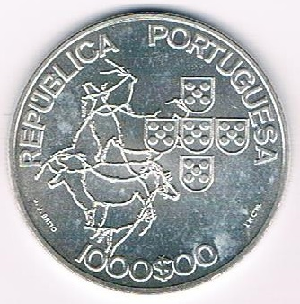 2000.1 Portugal Mü2.jpg