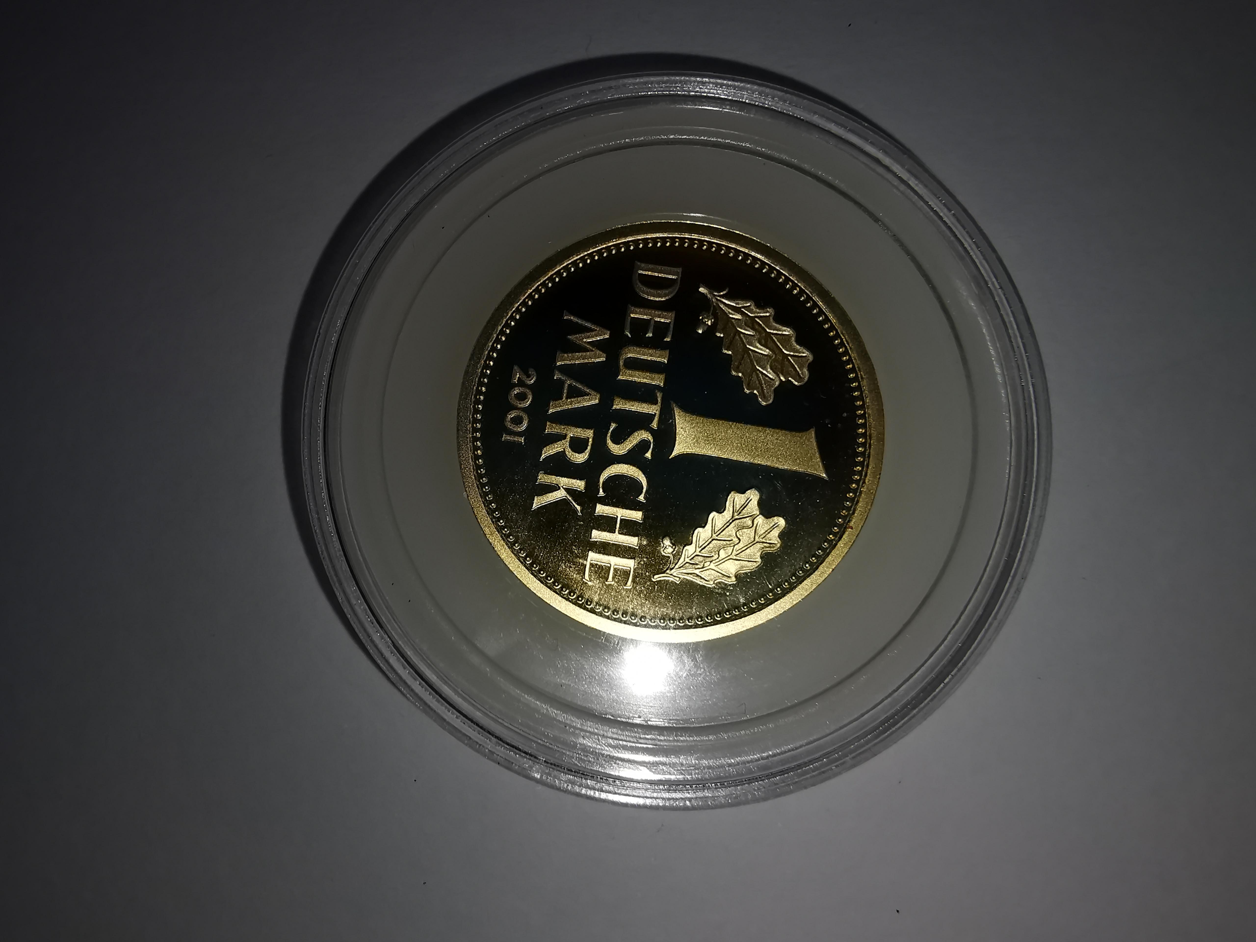 2001 1€ Gold Vorderseite.jpg