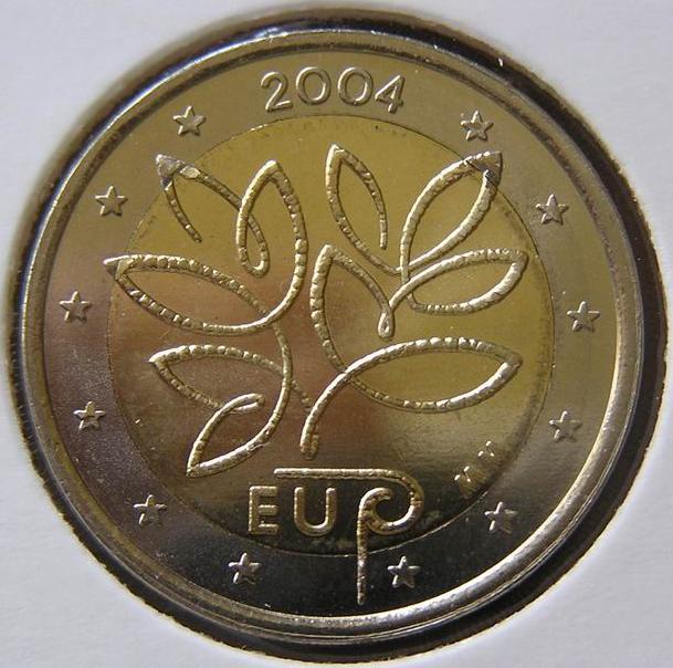 2004 03 Finnland EU-Osterweiterung.JPG