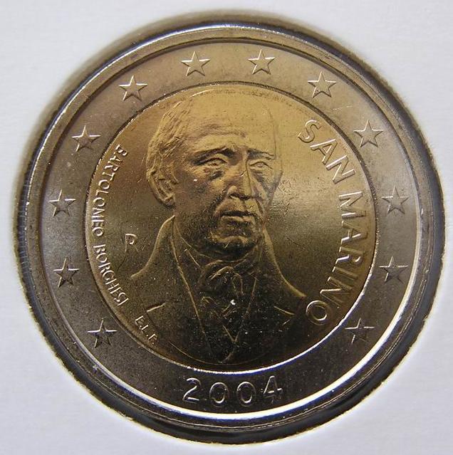 2004 05 San Marino Bartolomeo Borghesi.JPG