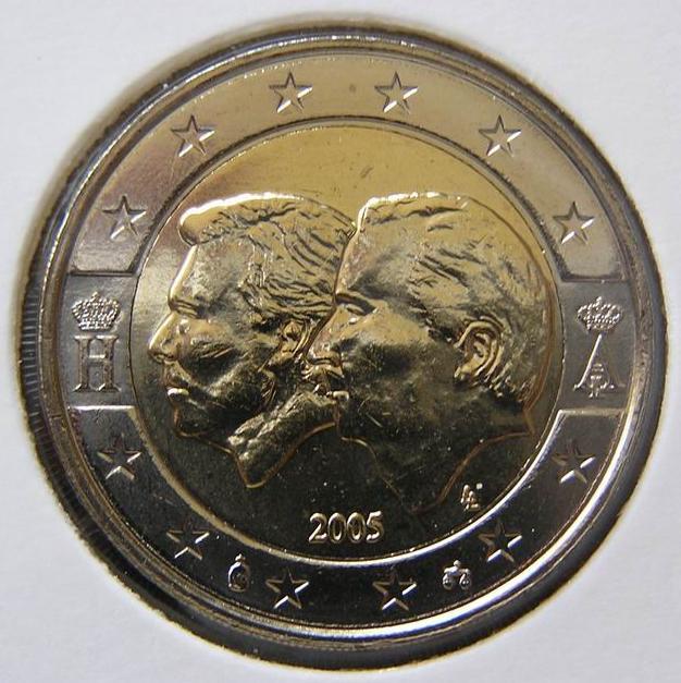 2005 09 Belgien Wirtschaftsunion.JPG