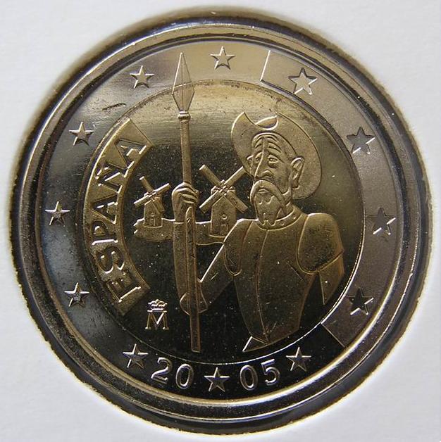 2005 10 Spanien 400 J. Don Quichote.JPG