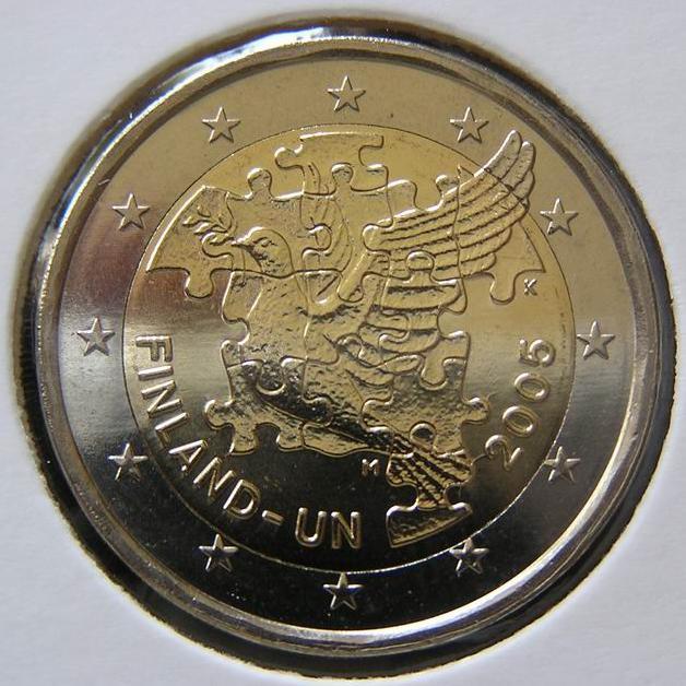 2005 12 Finnland Vereinte Nationen.JPG