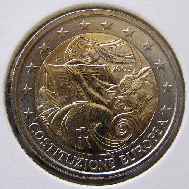 2005 13 Italien 1 J. EU-Verfassung.JPG