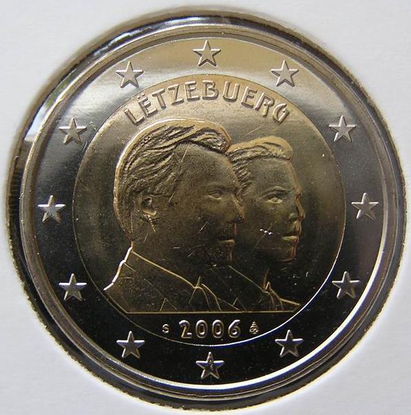 2006 16 Luxemburg 25. Geb. Guillaume.JPG