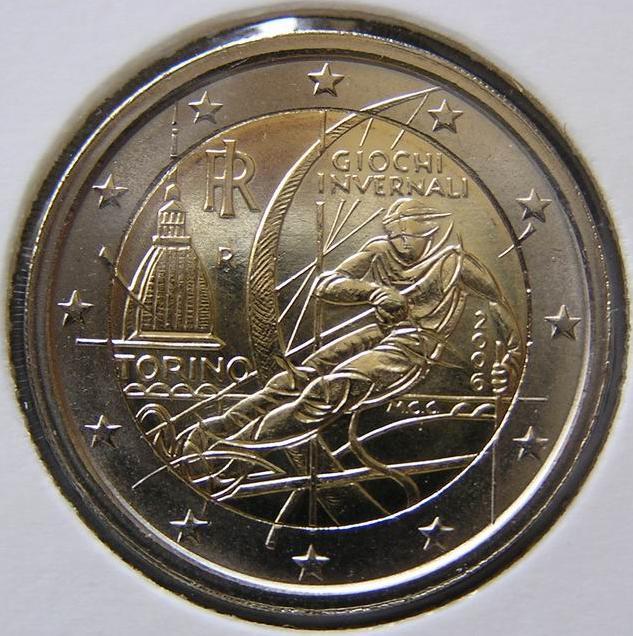2006 17 Italien Olympiade Turin.JPG