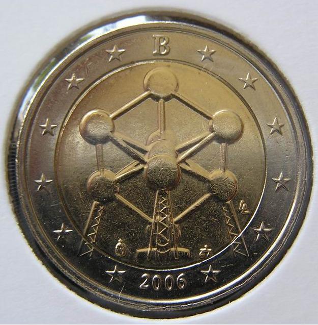 2006 18 Belgien Atomium.JPG