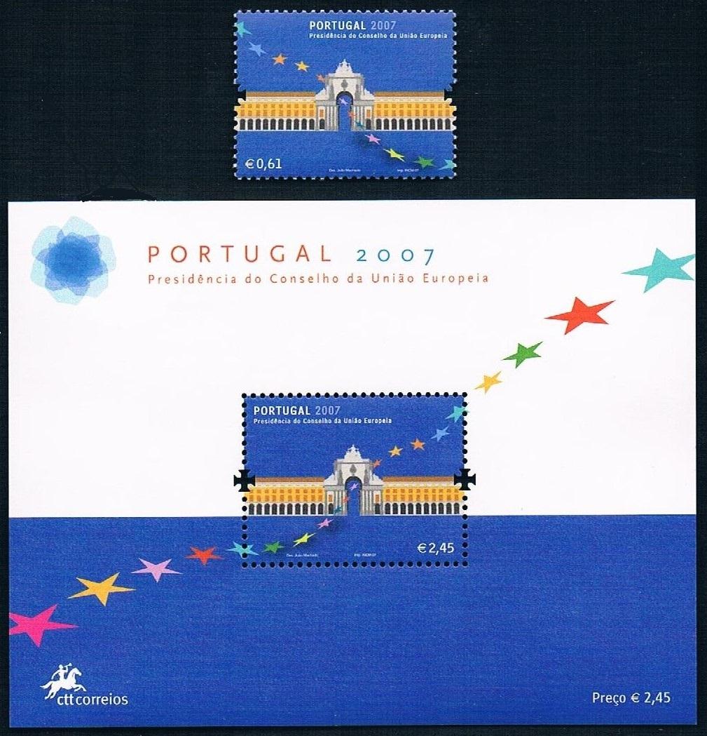 2007.2 Portugal - Br..jpg