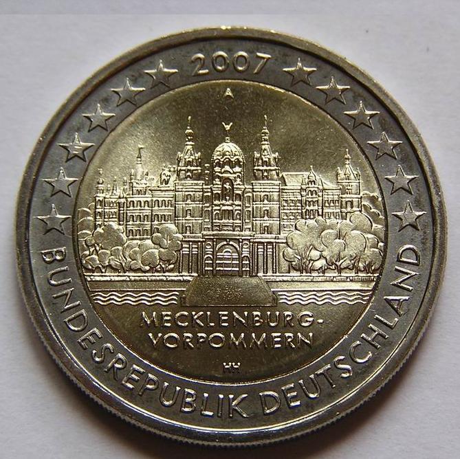 2007 23 Deutschland Schweriner Schloss.JPG