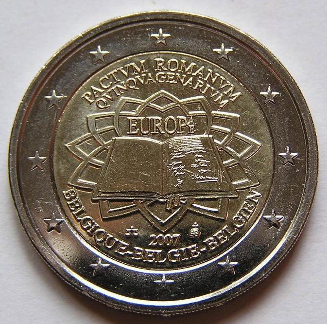 2007 24 Belgien Römische Verträge.JPG