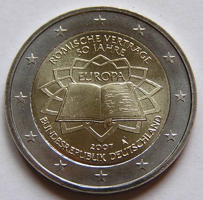 2007 25 Deutschland Römische Verträge A.JPG