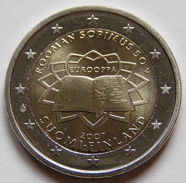 2007 26 Finnland Römische Verträge.JPG