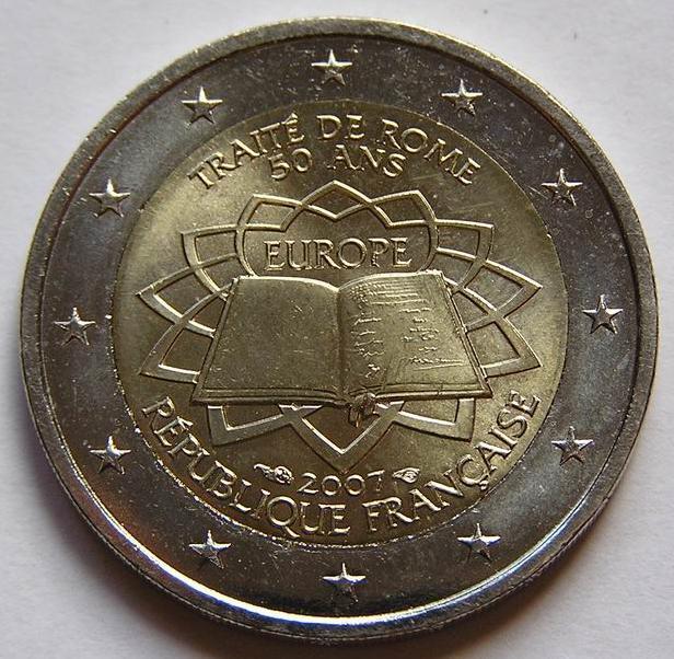 2007 27 Frankreich Römische Verträge.JPG