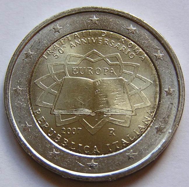 2007 30 Italien Römische Verträge.JPG