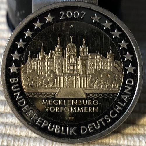 2007-D-2€CC-MeckPomm-A.jpg