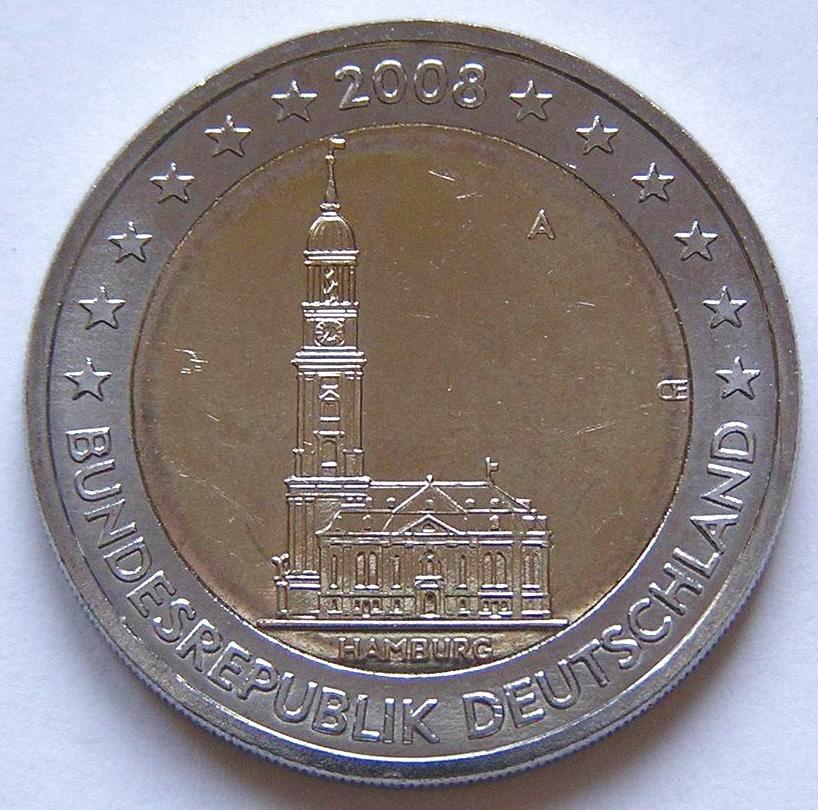 2008 42 Deutschland Hamburger Michel.JPG