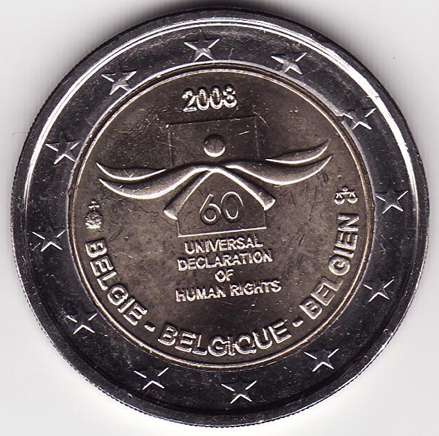 2008 45 Belgien Menschenrechte.jpg