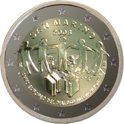 2008 46 San Marino Interkultureller Dialog.jpg