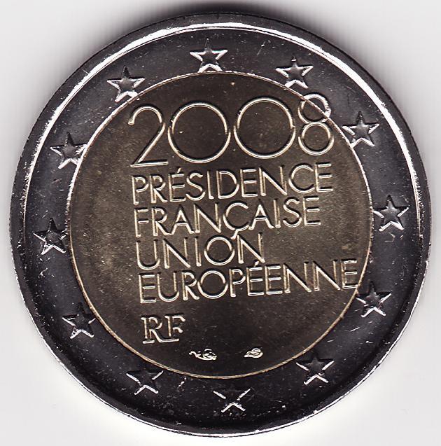 2008 47 Frankreich Ratspräsidentschaft.jpg