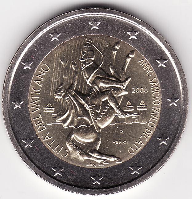2008 50 Vatikan Paulusjahr.jpg
