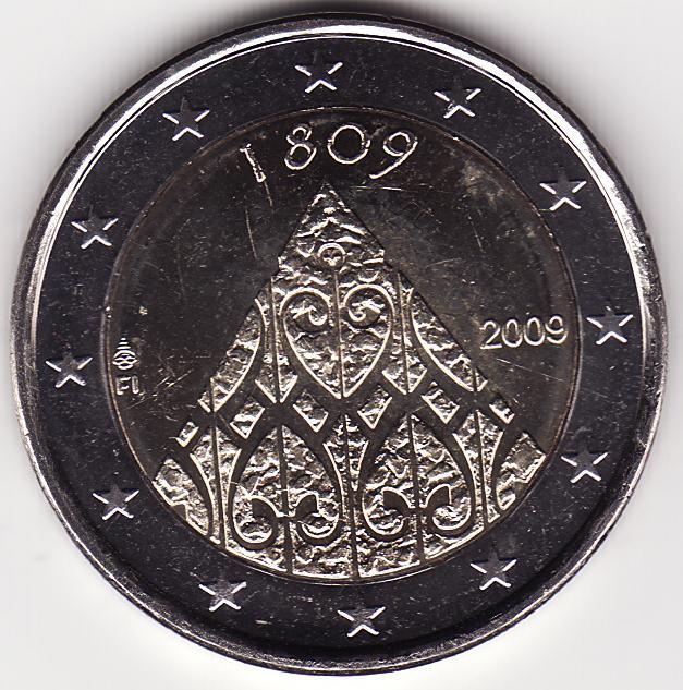 2009 74 Finnland Autonomie.jpg