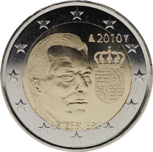 2010 77 Luxemburg Henri Wappen.jpg