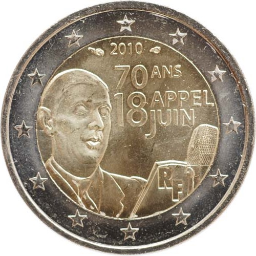 2010 81 Frankreich Appell 18. Juni de Gaulle.jpg