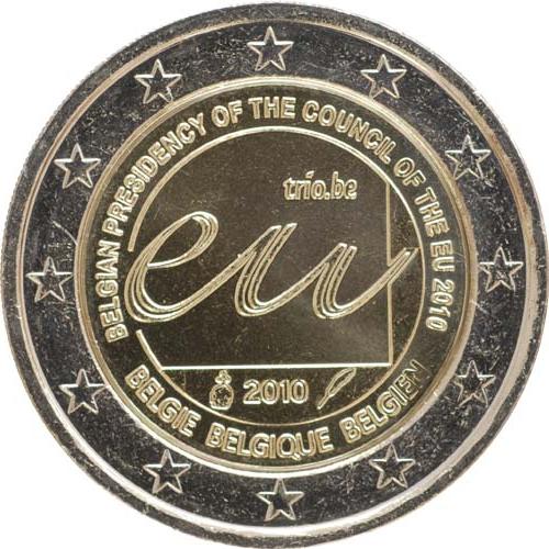 2010 82 Belgien Ratspräsidentschaft.png
