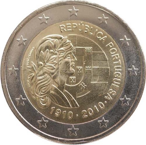 2010 83 Portugal Republik.jpg
