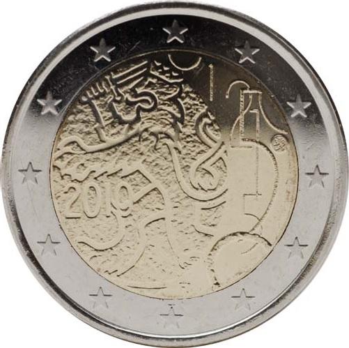 2010 87 Finnland Währung.jpg