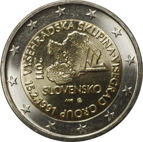 2011 89 Slowakei Visegrad.jpg