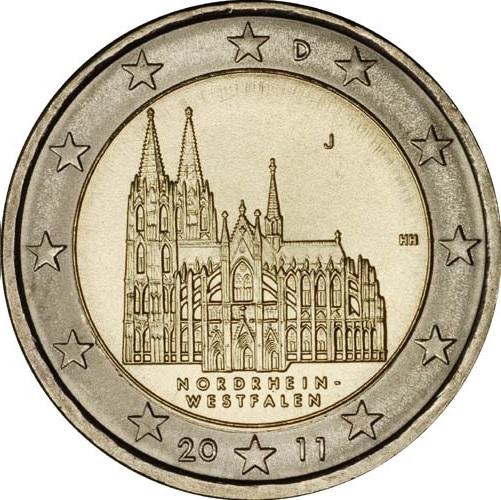 2011 91 Deutschland NRW.jpg