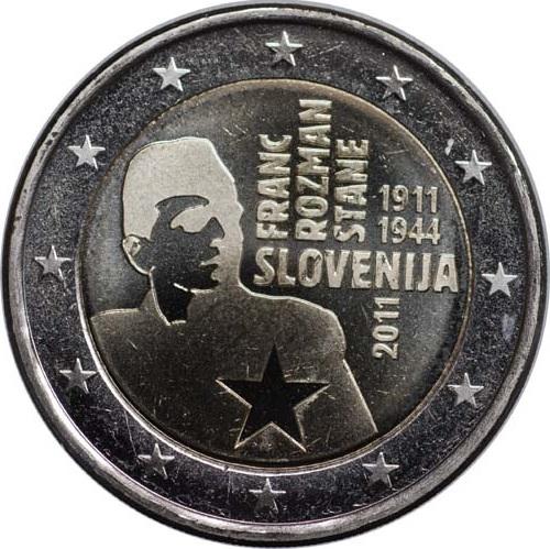 2011 94 Slowenien Stane.jpg