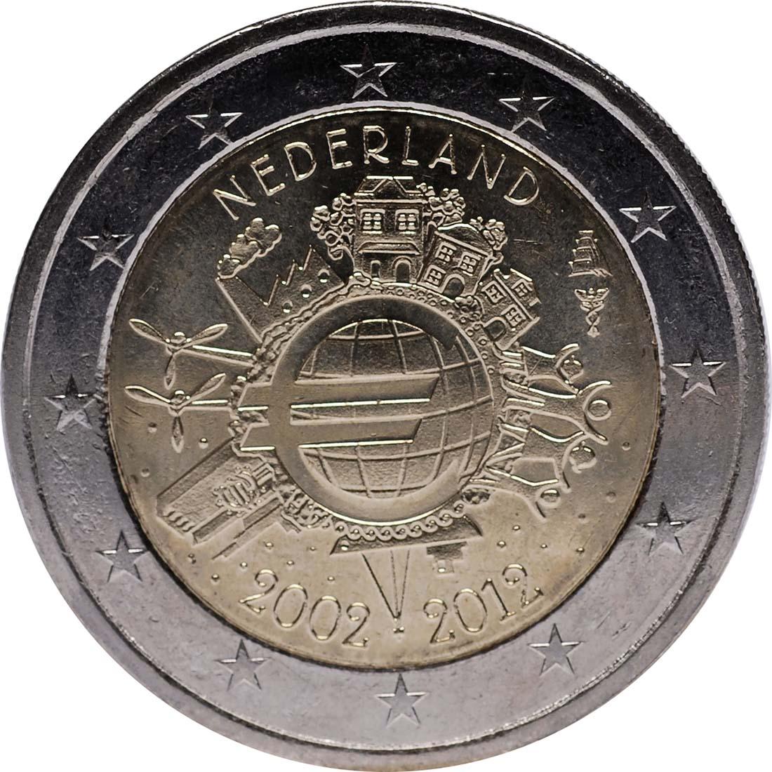 2012 115 Niederlande 10YEC.jpg
