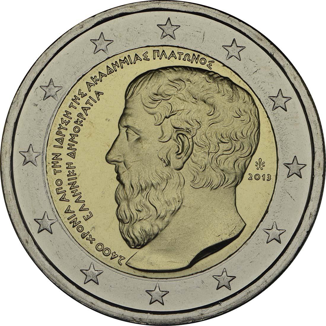 2013 153 Griechenland Plato.jpg