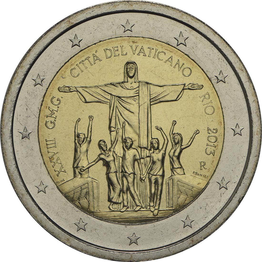 2013 154 Vatikan Rio.jpg