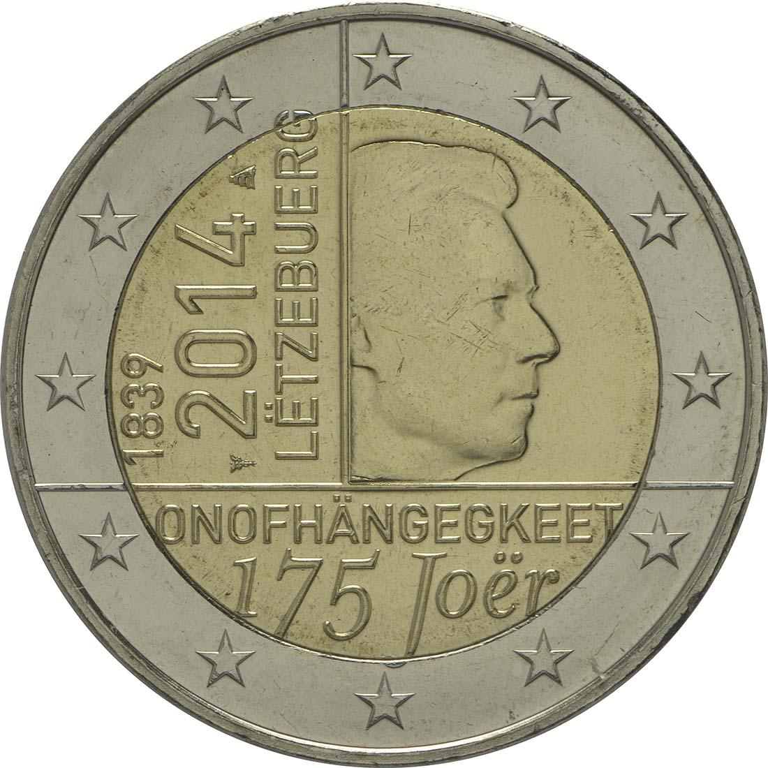2014 158 Luxemburg Unabhängigkeit.jpg