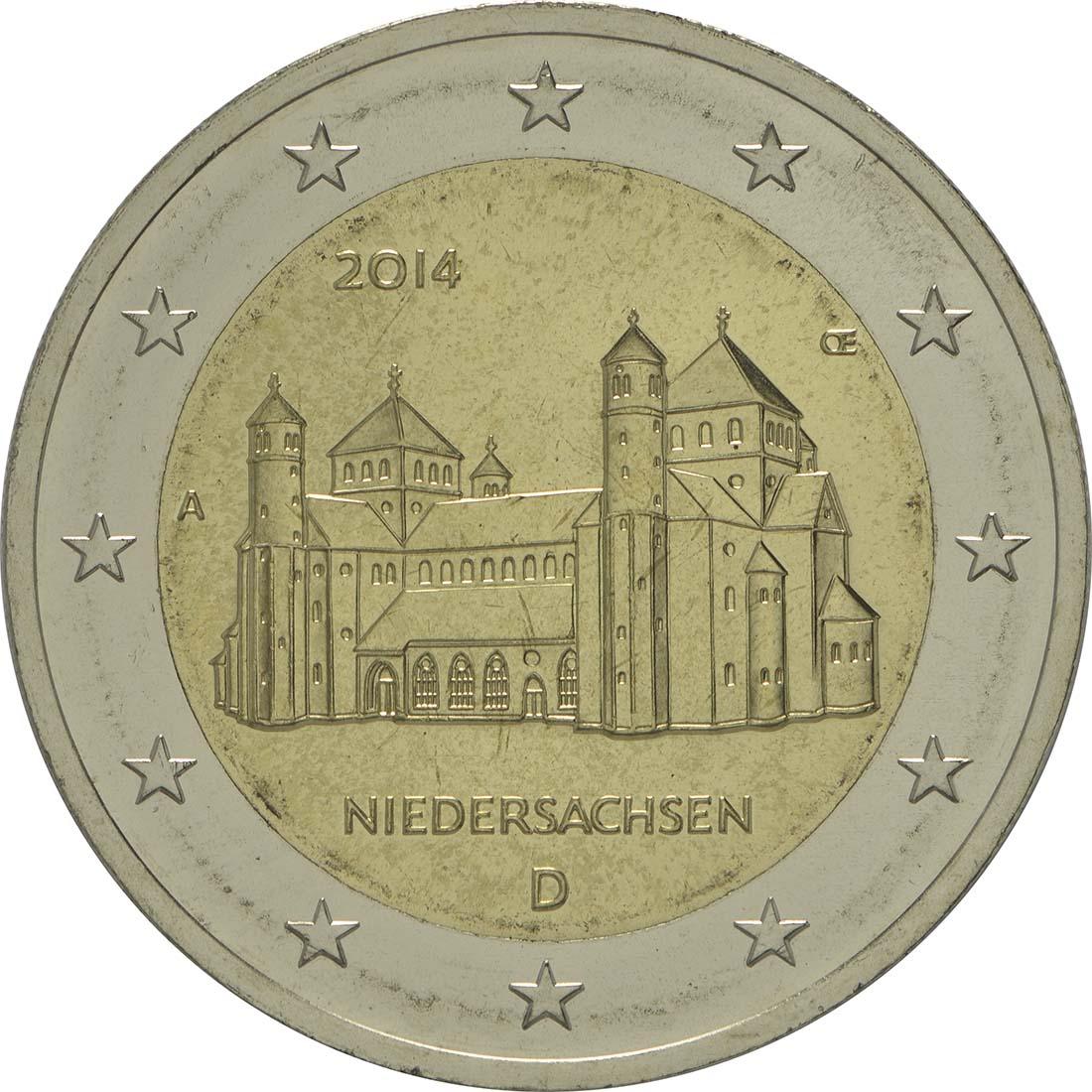 2014 159 Deutschland Niedersachsen A.jpg