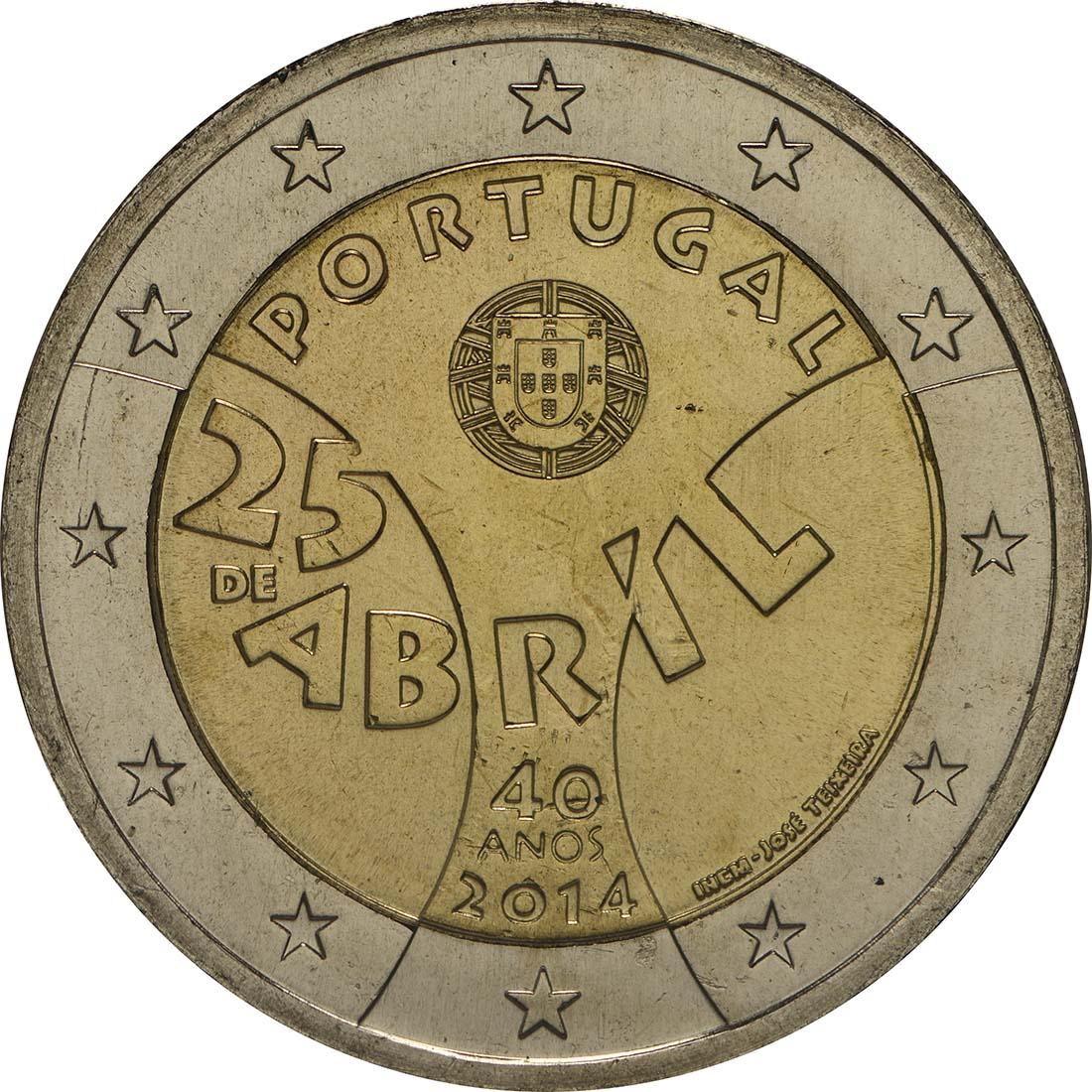 2014 163 Portugal Nelkenrevolution.jpg